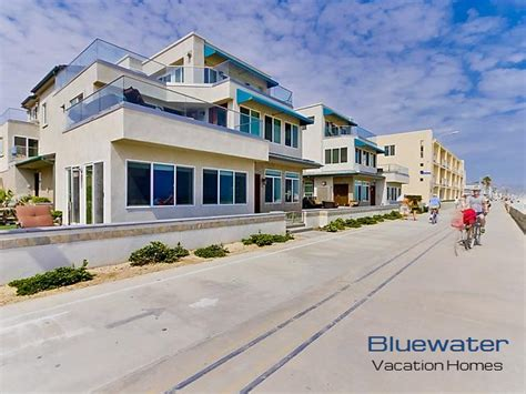 bluewater house vacation rentals madeira fl bluewater vacation homes expands rental portfolio with new homes in mission