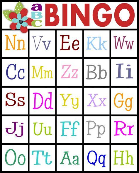 printable art bingo cards bingo card clip art clipart best
