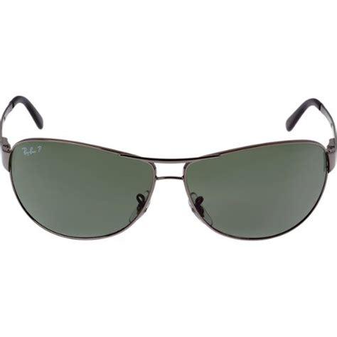 fake ray bans sunglasses  logo heritage malta