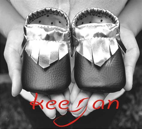 Sepatu Kerja Laki2 lowongan kerja penjahit di keegan produk sepatu bayi lowongan kerja terbaru raya