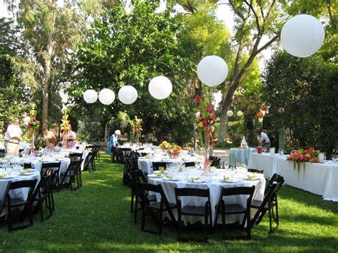 wedding venues modesto ca