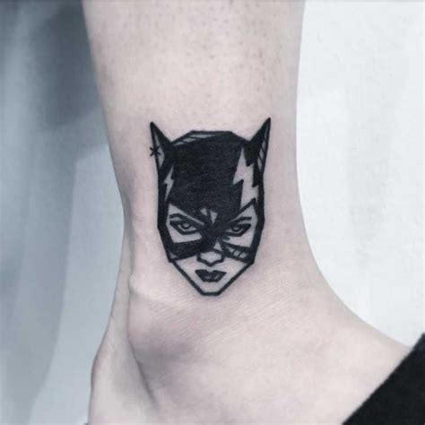dc tattoo designs 25 best ideas about comic on dc