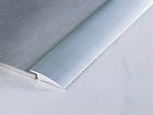profili pavimenti profili per pavimenti resilienti linotec ap av sc