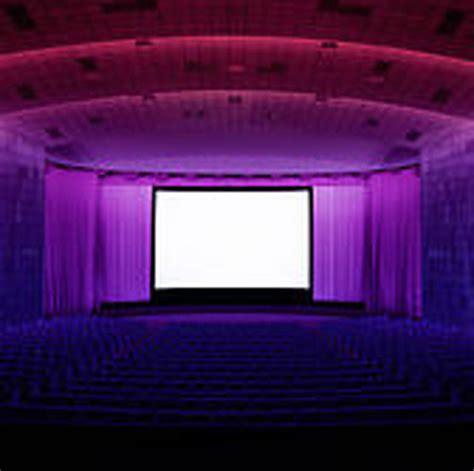 purple stage curtains purple theatre curtains www imgkid com the image kid