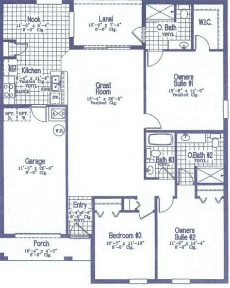 is floor plan one word floor plans exles brief 5 cusicusi s