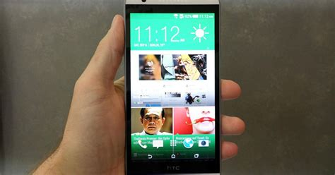 live themes for htc desire 820 htc desire 820 hands on a future proof mid range android