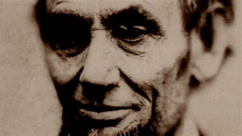 what year was lincoln assasinated lincoln is apr 14 1865 history