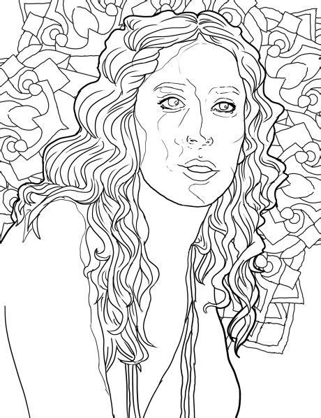 of thrones coloring pages 100 best of thrones coloring pages images on