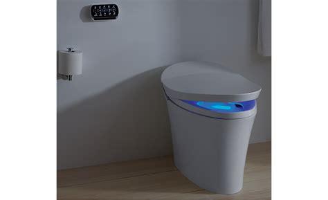 bidet kohler kohler integrated bidet toilet 2016 01 25 plumbing and