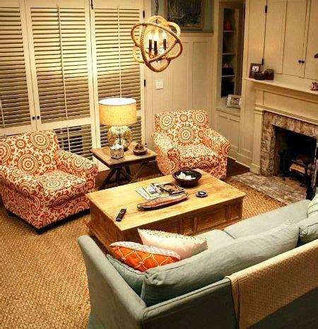 ideas  beach house furniture  pinterest