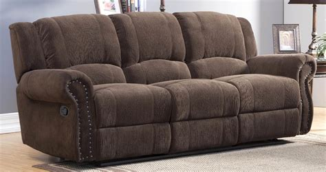 reclining sofas for small spaces recliners for small spaces modern living room design with