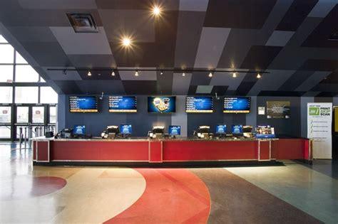 cineplex metropolis cineplex com cineplex cinemas metropolis