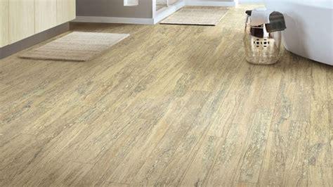 piastrelle in linoleum pavimenti in linoleum pavimento da esterno