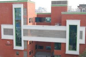 Ndim Mba Fee Structure by New Delhi Institute Of Management Ndim Ndim New Delhi