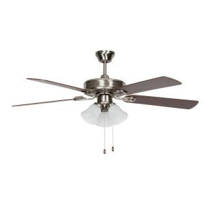 Cheapest Place To Buy Ceiling Fans cheapest place to buy ceiling fans best home design 2018