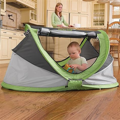 baby travel bed baby travel bed kids stuff pinterest