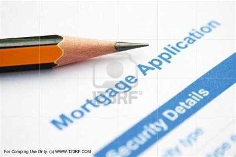 mortgage loans navy federal mortgage loan