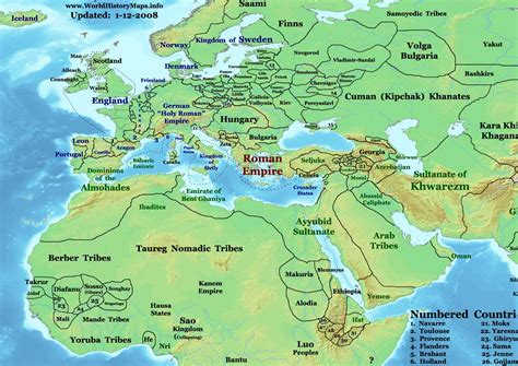 eastern hemisphere map file ne 1200ad jpg wikimedia commons