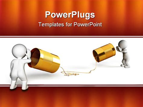 templates for powerpoint communication communication powerpoint template effective communication