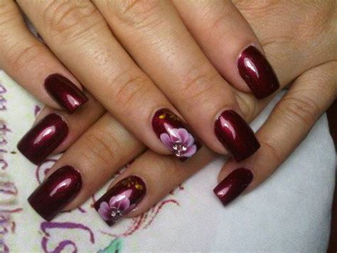 Nägel Selber Designen 1161 by 22 Stylish Nail Designs