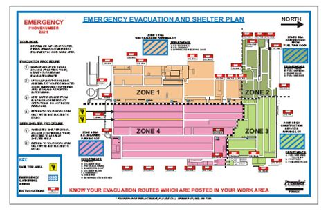 What Is Wh In Floor Plan by Vertical Asset Managementwork Health And Safety
