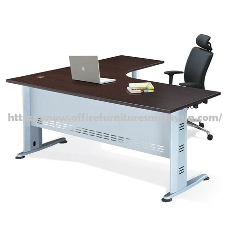 5 ft office desk 5ft x 5ft simple l shape table desk end 1 21 2019 4 15 pm
