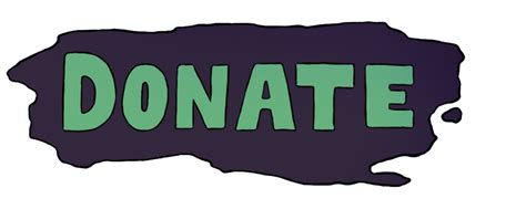 Donate A Tonne To Global Cool by 150 Deviantart