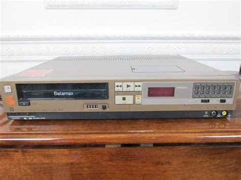 best vcr player 110 best vcr player images on 80 s childhood