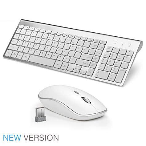 best wireless keyboard for top 5 best wireless keyboard size for sale 2016