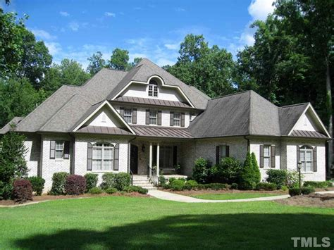 houses for sale in garner nc homes for sale in garner nc