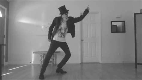 booty swing song boogie man booty swing neoswing youtube