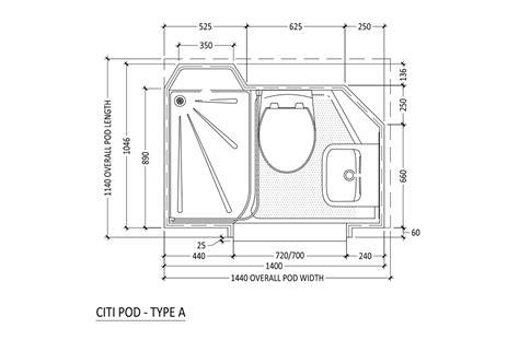 bathroom pods citi composite bathroom pod walker modular