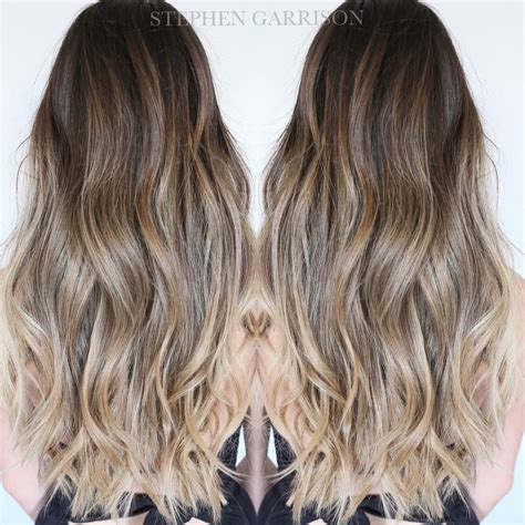hair color website learn how to change hair color in photoshop website design