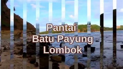 download lagu kau ciptakan lagu indah kau indah berkharisma novelist band lombok hd youtube