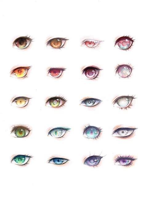best 25 manga eyes ideas on pinterest anime eyes manga