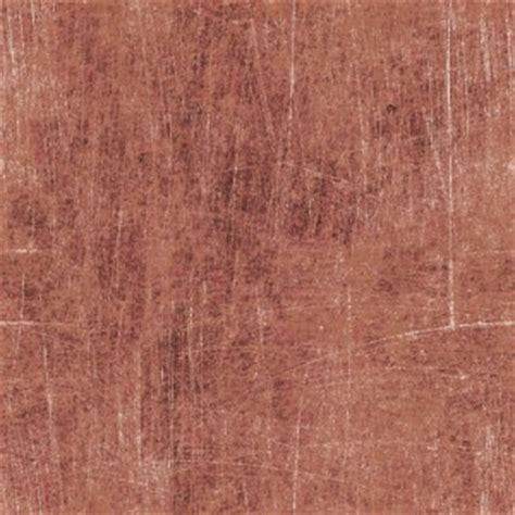 copper  texture downloads