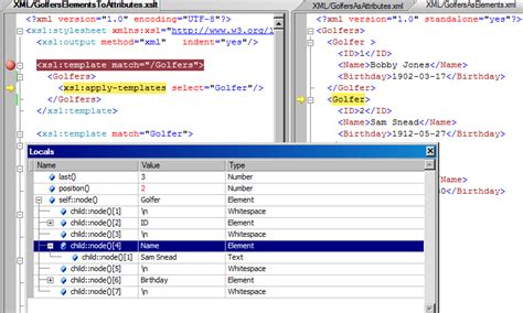 xsl pattern query nice xsl apply template photos exle resume ideas