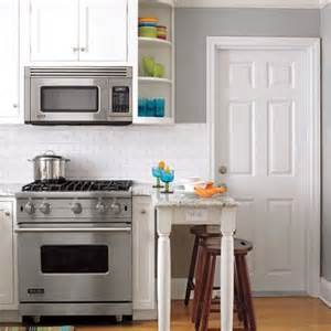 small kitchen range two cooks one small space kitchen stove small kitchens