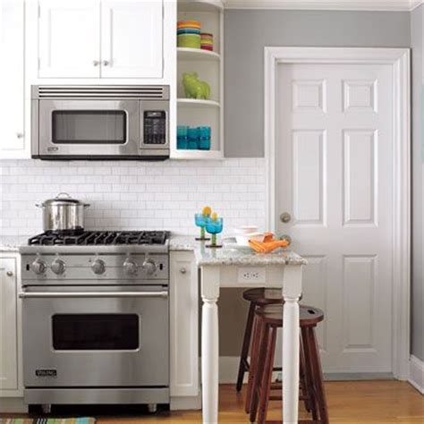 Small Kitchen Stoves by Two Cooks One Small Space Kitchen Stove Small Kitchens