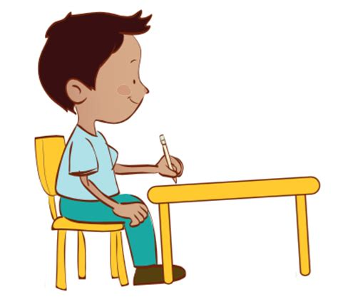 imagenes niños sentados dibujo nino sentado pictures to pin on pinterest pinsdaddy