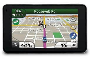 garmin map updates free garmin map updates 2016 car