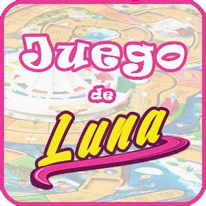 juegos de soy luna android apps on google play juego de soy luna karol matteo android apps on google play