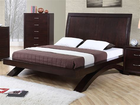 raven bedroom set raven dark queen bed