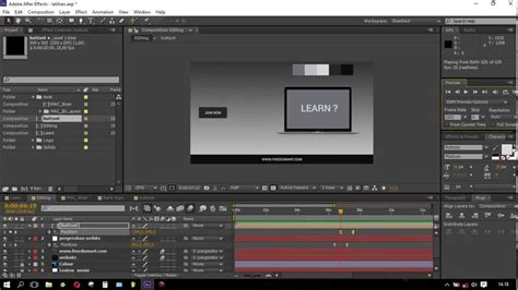 tutorial wpap photoshop cs3 youtube tutorial wpap dengan photoshop part 2 youtube