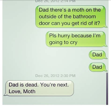 Here Are 34 Of The Funniest Dad Jokes Ever. I Seriously Cannot Stop Laughing. LOL
