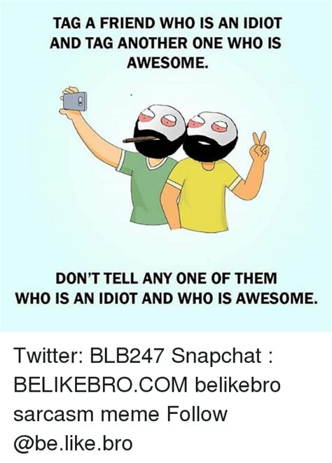 awesome memes whos awesome meme 25 best memes about who is awesome who is awesome memes