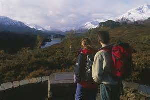 Glen Affric glen affric visitscotland
