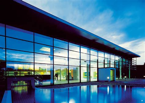schwimmbad sendenhorst sportst 228 tten b 228 der merker ag beratende ingenieure