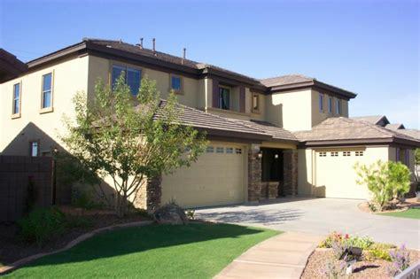 higley park subdivision gilbert az 85296 homes for sale