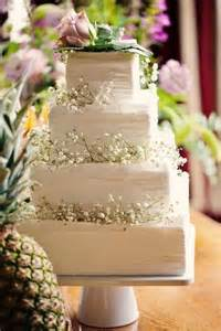 where can i find cake decorations 1000 ideas about square wedding cakes on navy